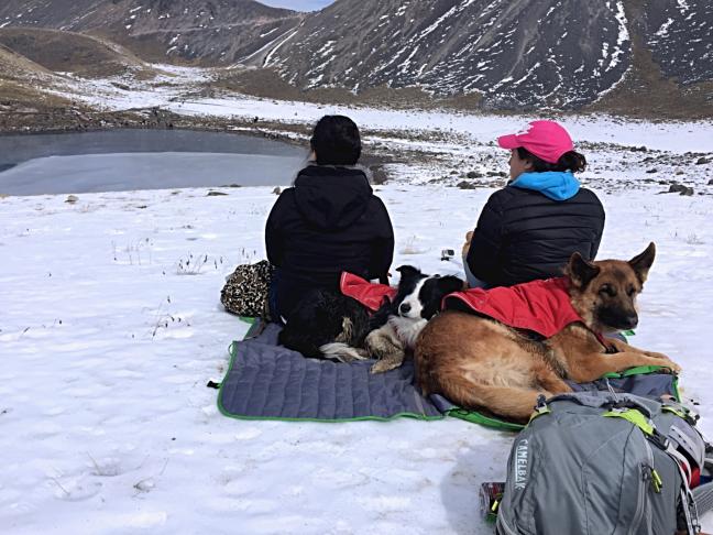 Disfrutando del Nevado de Toluca.png